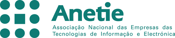 ANETIE-Logo-png