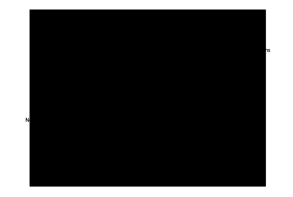 icons-black-layout