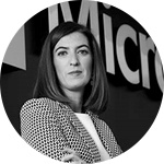 Paula-Panarra-Microsoft-2017 bw
