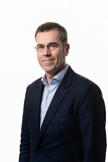 Pierre Ardichvili