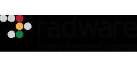 radware cvent