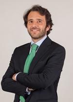 Rodrigo-Silva-GRUPO-VENDAP