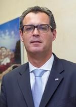 Carlos-Leite-HP