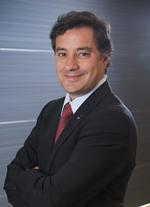 Jorge-Queiros-Machado-Iten