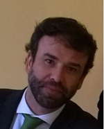 Pedro-Bobiao-Bureau-Van-Dijk