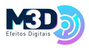 M3-Digital-logo