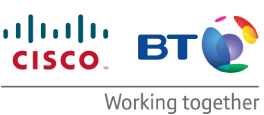 CiscoBT