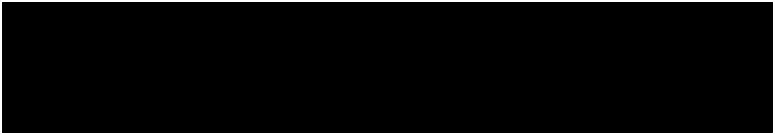 dxc_logo_hz_blk_rgb_300_cvent