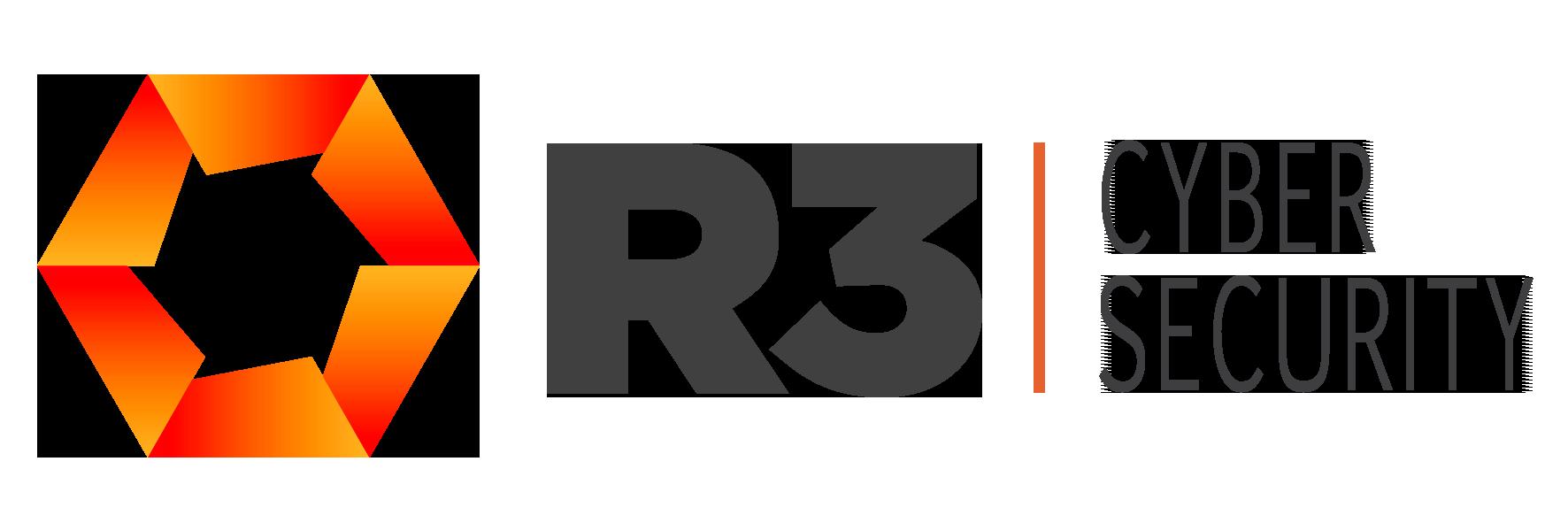 R3-logo_2017