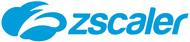 DE_Zscaler_Logo