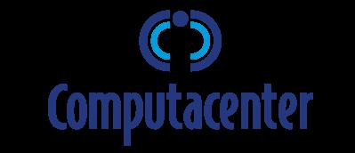 Computacenter updated logo