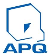Logo-APQ