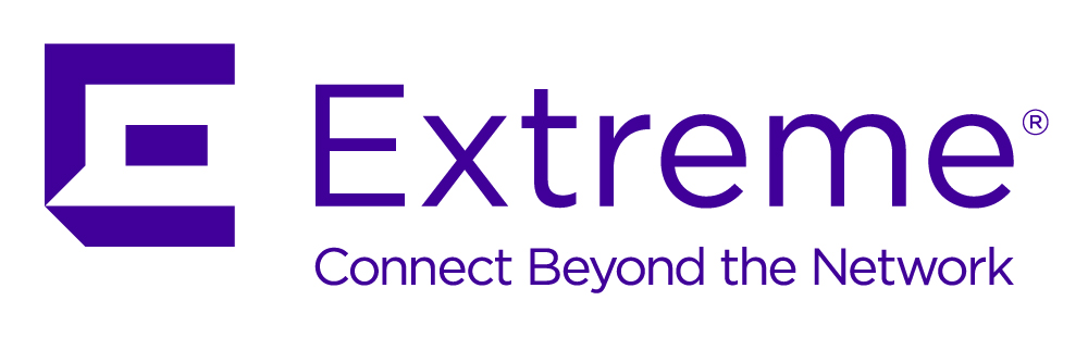 Extreme-Networks-RGB (1)