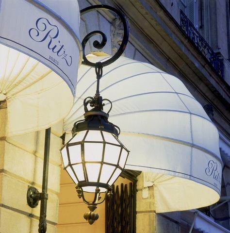 h_Ritz_lampadaire