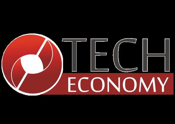 Logo Techeconomy CVENT