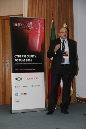 Cybersecurity-2016-Tomas-Pribyl-1