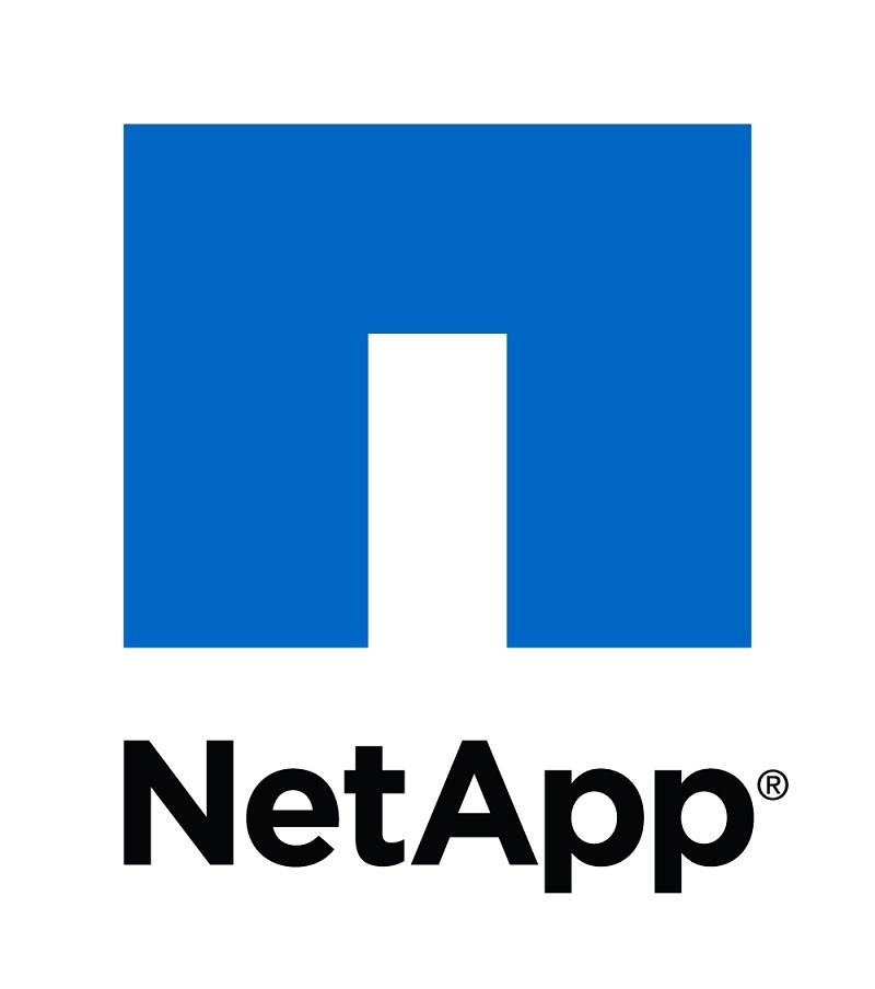 31116_NetApp_Logo