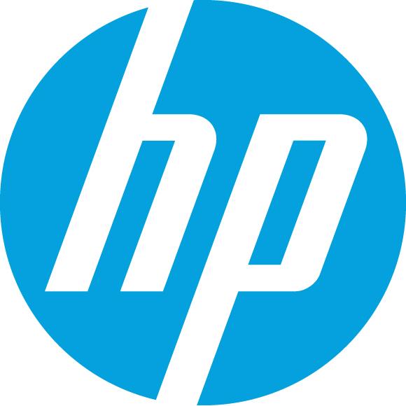 logo_HPnew