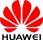 Huawei-Logo-2016