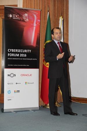 Cybersecurity-2016-Gabriel-Abrantes-1