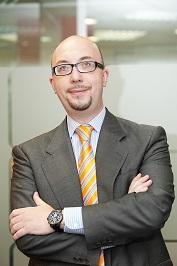 Antonio Garcia Cozar