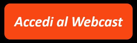 Accedi al webcast_Aruba Digital Roadshow