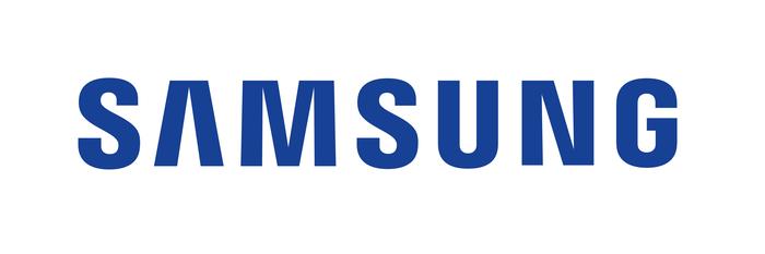 Samsung Lettermark Blue_cvent