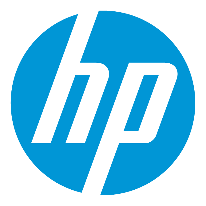 HPI_outline_logo_rgb_72LG (003)