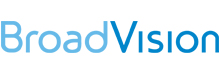 broadvision cvent