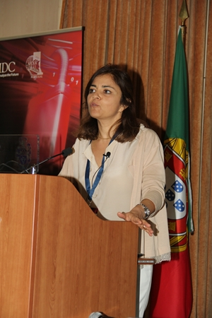 Cybersecurity-2016-Magda-Cocco-2