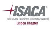 ISACA-Lisbon-Chapter-2017
