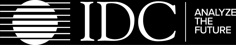 IDC-logo-horizontal-white-2866x552-2