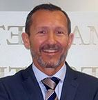 Alberto Bellé