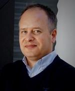 Paulo-Jorge-Ribeiro-OLI