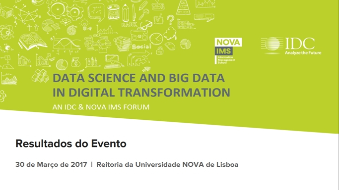 IDC-Big-Data-Forum-2017-Resultados