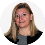 Roberta-Bigliani-2018