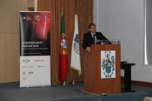 Cybersecurity-2016-Gabriel-Coimbra-1