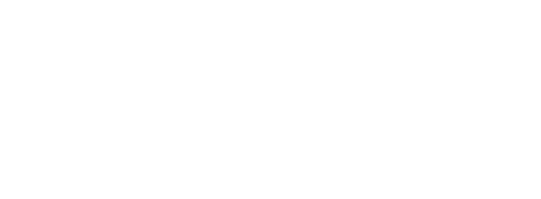IDC AI & Machine Learning Conference 2019 - Germany