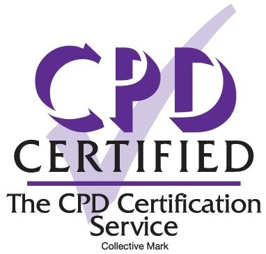 CPDCertifiedlogo
