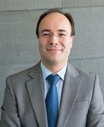 Rogerio-Campos-Henriques-Fidelidade-2015
