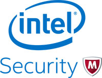 logo_intelsecurity