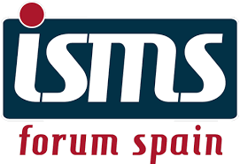 isms3
