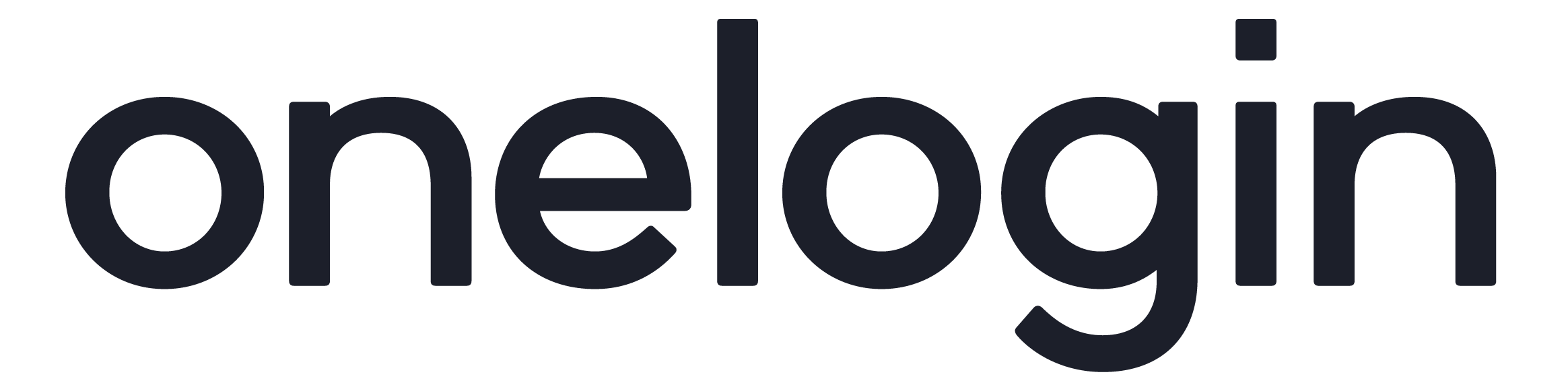 Onelogin_Logo