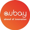 Logo_Aubay_2018