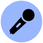 icone-micro_bleu