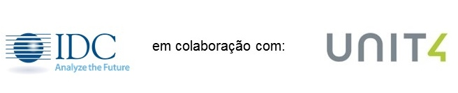 IDC-colaboracao-unit4