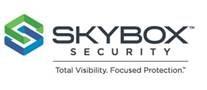 Skybox logo2018
