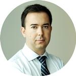 Manuel-Dias-Microsoft-2018