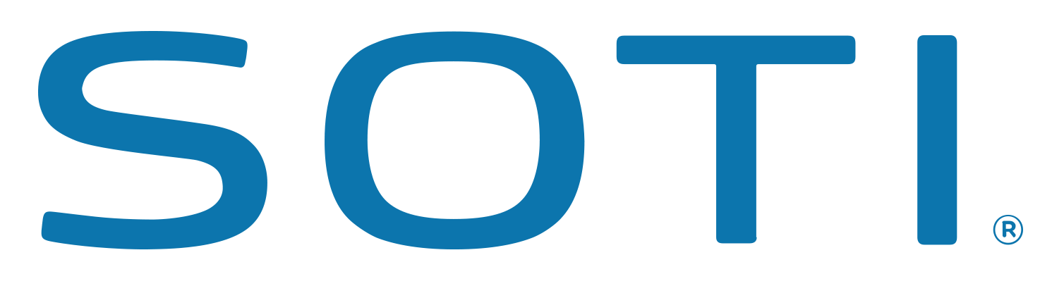 SOTI_logo_Registered (002)