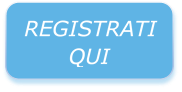 Registration Button_mt